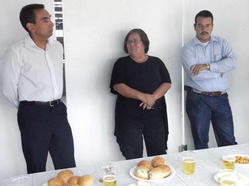 Sonia Sanchez quispe